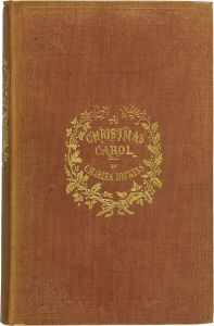 1200px-Charles_Dickens-A_Christmas_Carol-Cloth-First_Edition_1843